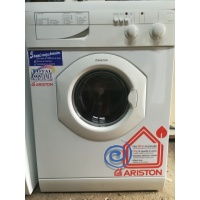 hotpoint-ariston_abs_636_tx